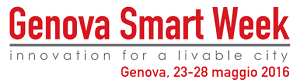 /tecnopolo/download/news/loghi-Genova-Smart-Week-6.png